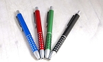 Personalized  Ink Pen