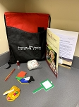 Vision Therapy Kit